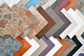 what is the best type of tile for a kitchen backsplash 13 different types of tiles for flooring home stratosphere