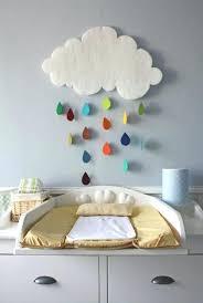 décorer la chambre de bébé soi même decorer chambre bebe soi meme chambre bacbac 9 deco chambre bebe