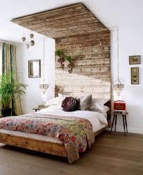 creative bedroom decorating ideas bedroom bed ideas 30 unique bed designs and creative bedroom