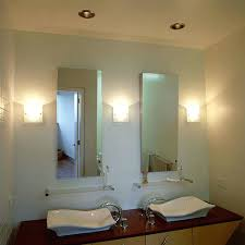 bathroom light fixture ideas bathroom fixture ideasbest bathroom light fixtures ideas on vanity