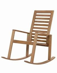 chaise bascule ikea fauteuil à bascule en bois applarö d ikea nouveautés catalogue