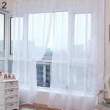 Balloon Drapery Panel Online Get Cheap 2 Panel Curtains Aliexpress Com Alibaba Group