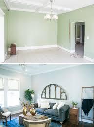 the 3 little pigs house magnolia homes bloglovin u0027