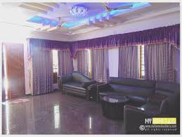 interior design new kerala home interior design photos images