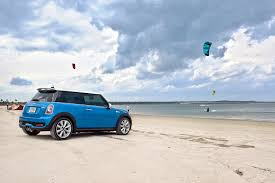 fs clean 2011 mini cooper s laser blue white 6 spd extended