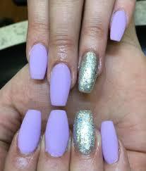 regal nails salon 22 photos nail salons 903 18th street n