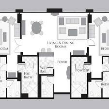 bellagio two bedroom suite descargas mundiales com