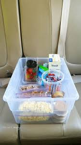 best 25 road trip hacks ideas on pinterest 1000 awesome things