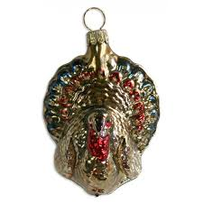 hl19 turkey ornament pp 540x540 jpg