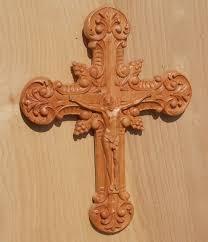 wooden wall crucifix wooden crucifix wood wall crucifix catholic catholicism