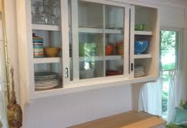 Cabinet With Sliding Doors Kitchen Cabinets With Sliding Doors Sliding Doors Design