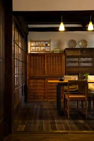 traditional japanese house floor plan 95 best 和 images on pinterest