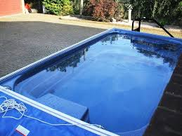 how much does an endless pool cost u2014 decor trends awesome