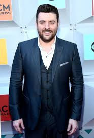 73 best images about acm awards 2016 red carpet on pinterest
