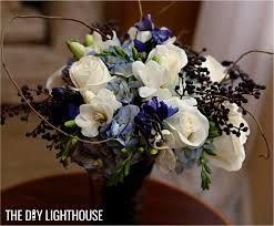 Fake Wedding Flowers Should I Use Real Or Fake Wedding Flowers