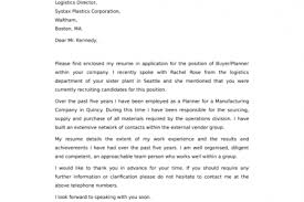 Resume For Manufacturing Doc 604780 Resume For Manufacturing U2013 Manufacturing Resume