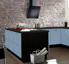 modern kitchen cabinets design ideas kitchen design trends 2016 2017 interiorzine