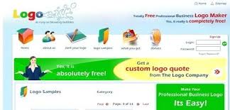 best apk site truly free logo maker best to create custom apk