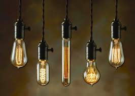 industrial style lighting city liquidators industrial style lighting