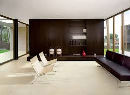 interior tiled living room photo vinyl flooring living room