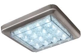 led lampen die passende beleuchtung für jeden raum baur