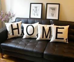 diy home decor on a budget cheap home decor free online home decor techhungry us