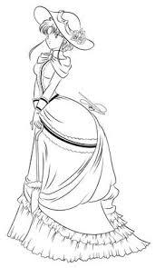 100 princess leonora coloring pages desenhos colorir