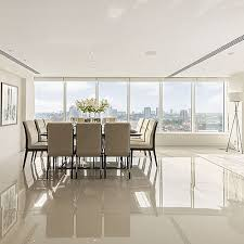 picking the perfect tile floor u2013 which one is best for you