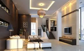 Home Lighting Design Living Room Creating Beautiful And Striking Home Through Cove Lighting Ideas