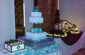 cc u0027s sweet sensations wedding and party cakes and chocolate fountains