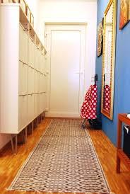 flur teppich für kleine und große flure die schönsten flurteppiche solebich de