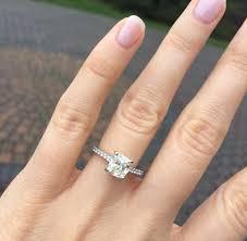 layaway engagement rings layaway for cs do not buy 1 76 carat engagement ring h color vs
