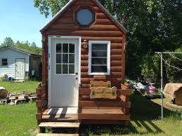 micro homes micro homes for sale u2013 september 2015 u2013 packrat promo code