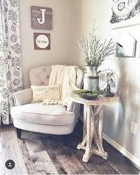 best 25 farmhouse living rooms ideas on pinterest modern