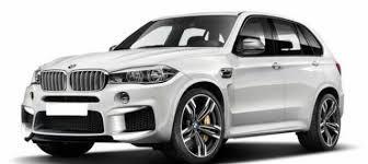 bmw x5 diesel mpg 2017 bmw x5 facelift bmw x5 bmw and cars
