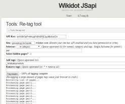 Cna Sample Resume Entry Level by Wikidot Jsapi Library Wikidot Community