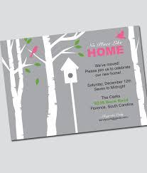 Housewarming Invitation Cards Designs Impressive Housewarming Invitation Wording Especially Cool Article