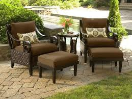 Lazyboy Outdoor Furniture Lazy Boy Patio Furniture Sams Club Patio Decoration