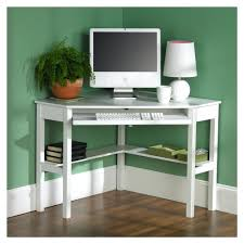 study table for adults decoration corner desk design modern small white study table