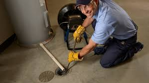 floor drain maintenance roto rooter blog