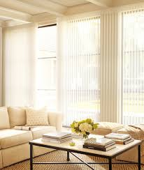 Privacy For Windows Solutions Designs Blinds For Large Windows