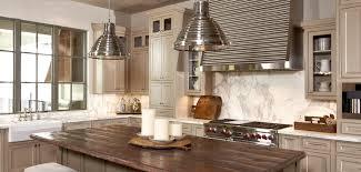 distressed metal kitchen hood design ideas