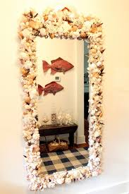 mirror frame decorating ideas 10 best customising my mirror images on pinterest crafts