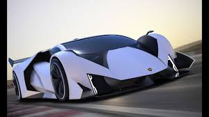top lamborghini cars top 19 best lamborghini concept cars