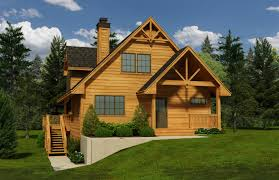 cabin floor plans and designs 9 new log cabin floor plans house and floor plan designs house
