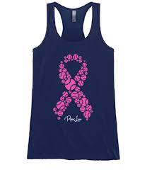 baseball ribbon 100 donation breast cancer baseball ribbon piper lou collection