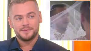 Lui Meme - video jeremstar a décidé de se marier ce soir avec lui même voici