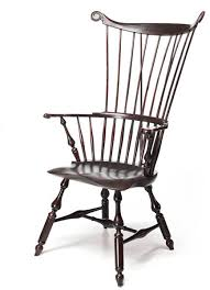 fan back windsor armchair curtis buchanan peter follansbee joiner s notes