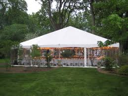 tent rentals in md party tent rentals wedding tent rentals md va dc a grand event