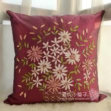 beautiful pillows for sofas furniture beautiful sofa cushion covers 44 45x45m 100 cotton